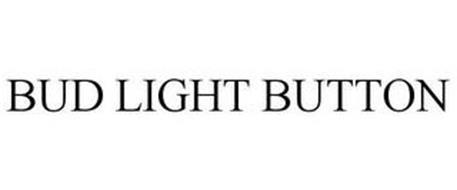 BUD LIGHT BUTTON