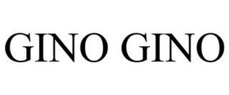 GINO GINO