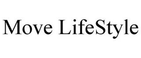 MOVE LIFESTYLE