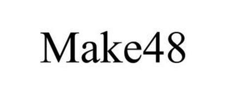 MAKE48