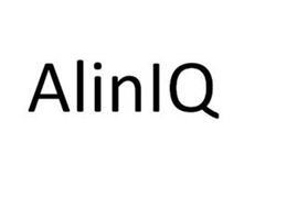 ALINIQ