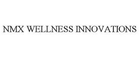 NMX WELLNESS INNOVATIONS