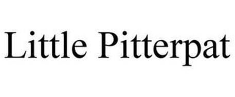 LITTLE PITTERPAT