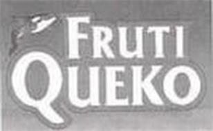 FRUTI QUEKO
