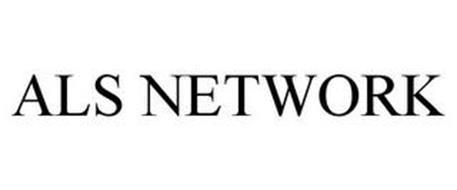 ALS NETWORK