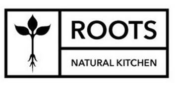 ROOTS NATURAL KITCHEN
