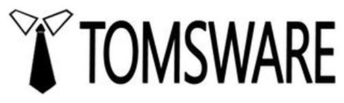 TOMSWARE