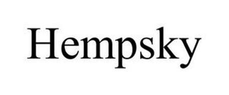 HEMPSKEY
