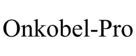 ONKOBEL-PRO