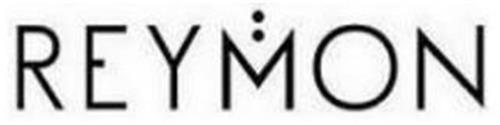 REYMON