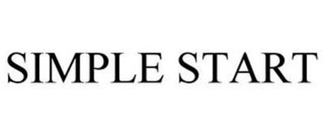 SIMPLE START