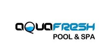 AQUAFRESH POOL & SPA