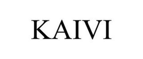 KAIVI
