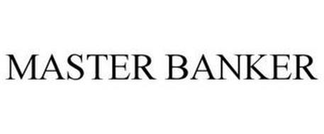 MASTER BANKER