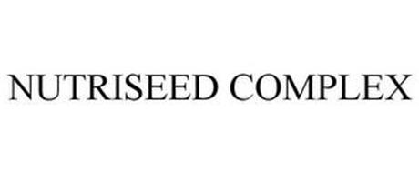 NUTRISEED COMPLEX