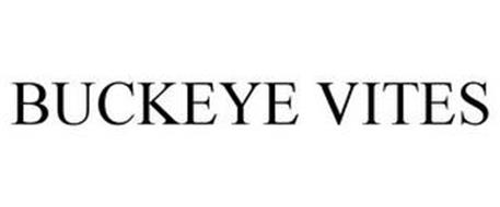 BUCKEYE VITES