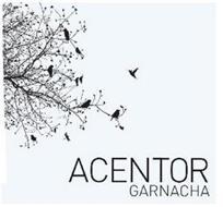ACENTOR GARNACHA