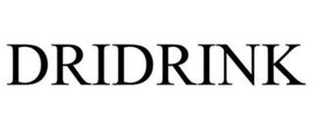 DRIDRINK