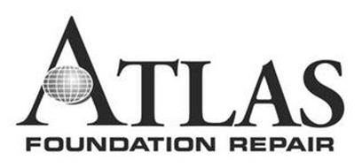 ATLAS FOUNDATION REPAIR