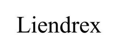 LIENDREX