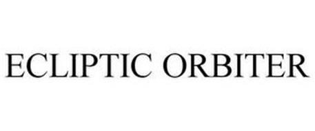 ECLIPTIC ORBITER