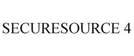 SECURESOURCE 4