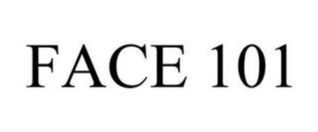 FACE 101