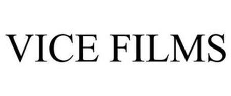VICE FILMS