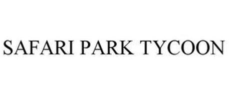 SAFARI PARK TYCOON