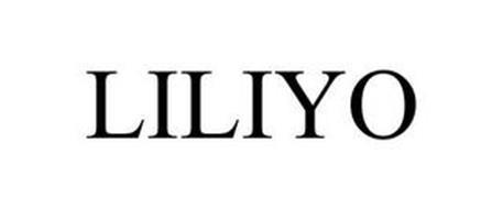 LILIYO