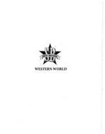 SB SMITH BROTHERS WESTERN WORLD