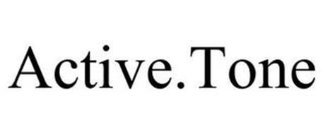ACTIVE.TONE