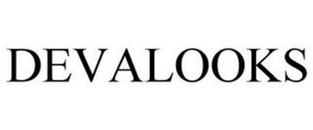 DEVALOOKS
