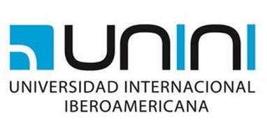 UNINI UNIVERSIDAD INTERNACIONAL IBEROAMERICANA