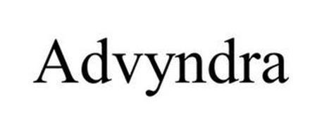 ADVYNDRA