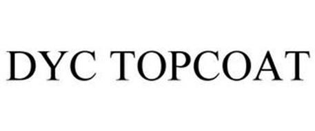 DYC TOPCOAT