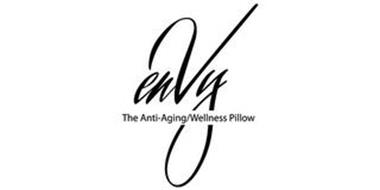 ENVY THE ANTI-AGING/WELLNESS PILLOW