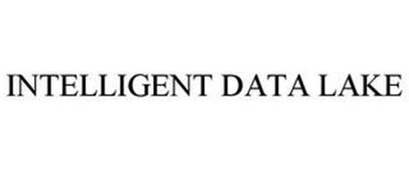 INTELLIGENT DATA LAKE