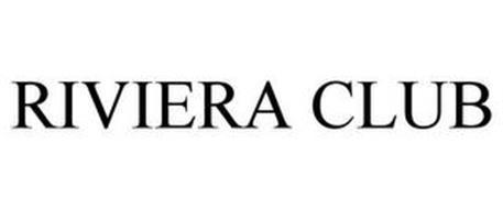 RIVIERA CLUB