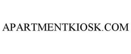 APARTMENTKIOSK.COM