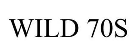 WILD 70S
