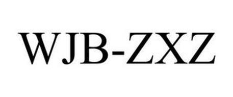 WJB-ZXZ