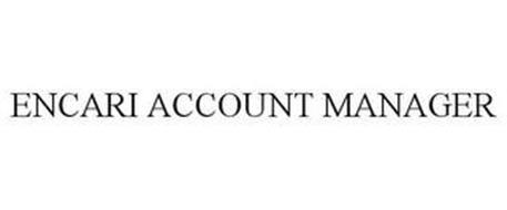 ENCARI ACCOUNT MANAGER