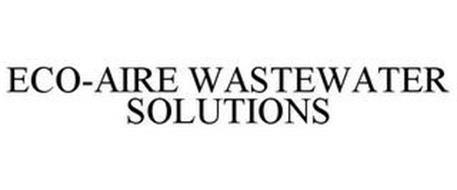 ECO AIRE WASTEWATER SOLUTIONS