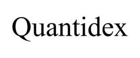 QUANTIDEX