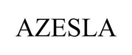 AZESLA