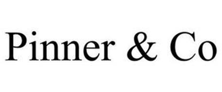 PINNER & CO