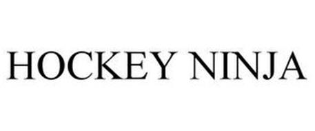HOCKEY NINJA