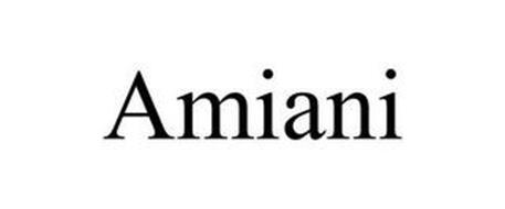 AMIANI