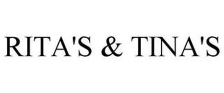 RITA'S & TINA'S